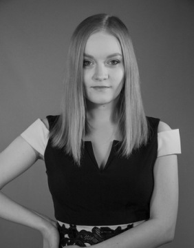 Мария Чупрова