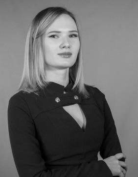 Татьяна Гузь