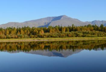 Манарага и Народная: 2 горы, которые нужно увидеть