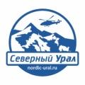 ООО «Северный Урал»